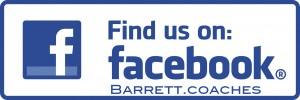 FacebookBarrett